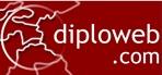 diploweb