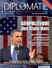 diplomatie-horsserie35-couv